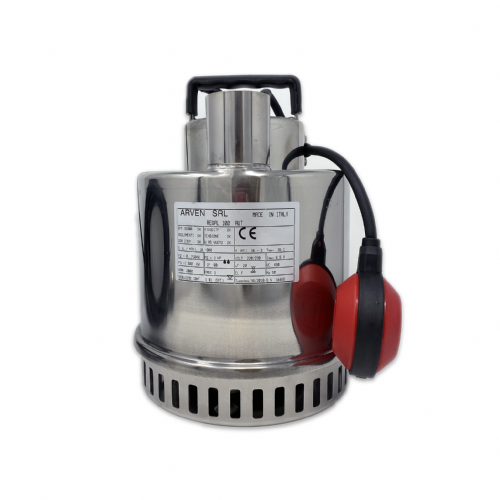 Regal Submersible Pump